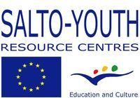 SALTO_youth